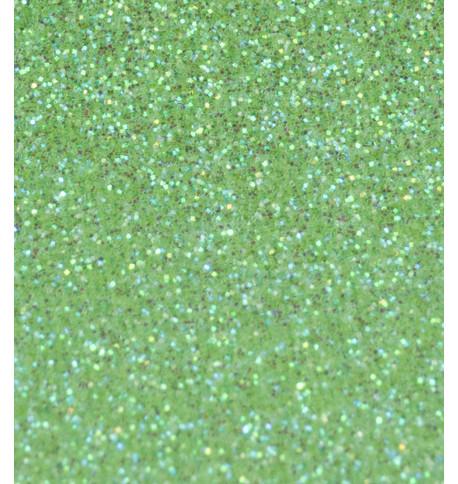 MOONDUST - LIME IRIS Lime Iris