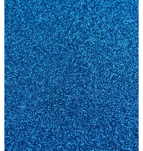 MOONDUST - BLUE Blue