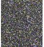 MOONDUST - BLACK IRIS Black Iris