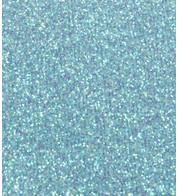 MOONDUST - BLUE IRIS - Blue