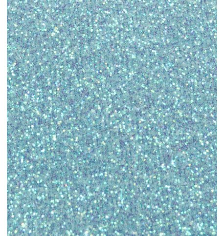 MOONDUST - BLUE IRIS Blue Iris