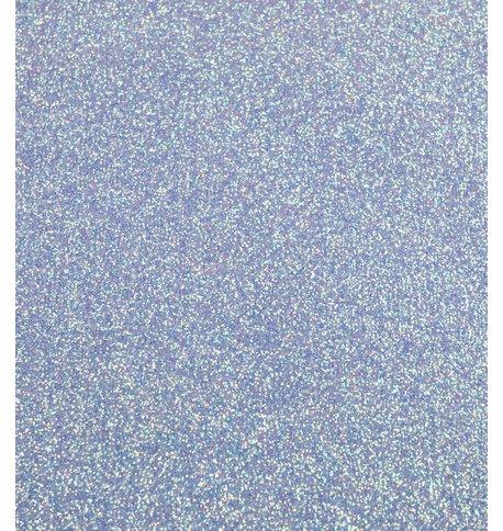 MOONDUST - DISCO BLUE Disco Blue