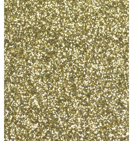 MOONDUST - GOLD Gold