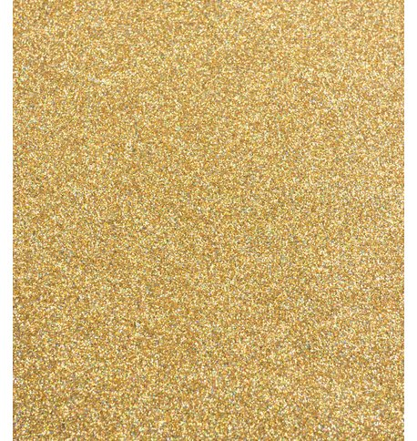 MOONDUST - GOLD HOLOGRAM Gold Hologram