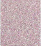 MOONDUST - PINK IRIS - Pink