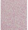 MOONDUST - PINK IRIS Pink Iris
