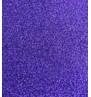 MOONDUST - PURPLE Purple