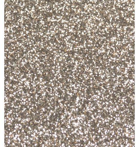 MOONDUST - SAND Sand