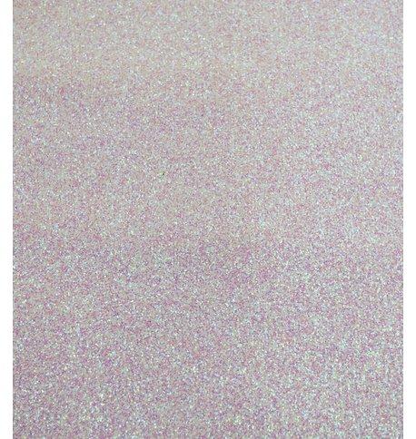 MOONDUST - WHITE IRIS White Iris
