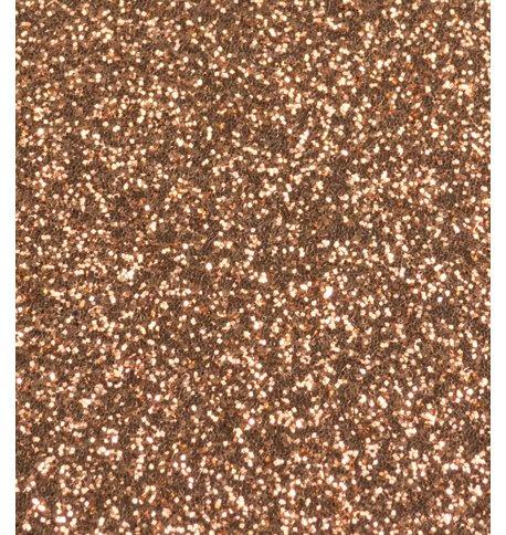MOONDUST - COPPER Copper