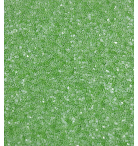 STARGEM - CLEAR LIME Clear Lime