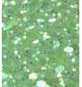 STARGEM - LIME IRIS Lime Iris