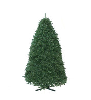 Cambridge Fir Christmas Tree - Green