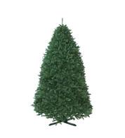 Cambridge Fir Christmas Tree - Green