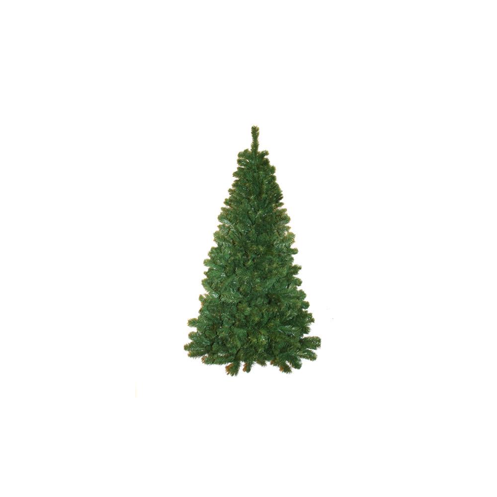 Half Christmas Tree.Wall Mounted Half Christmas Tree Dzd