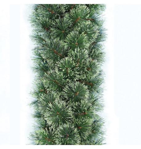 Deluxe Christmas Garland