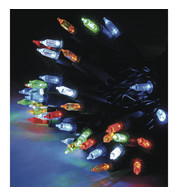 Classic LED - MULTICOLOUR - Multicolour