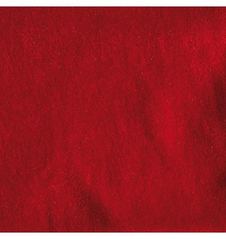 Chopin Shiny Velvet Red
