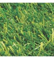 BOWLING GREEN artificial grass - Green