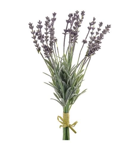 Lavender Bunch Lilac