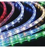 LED Rope Light Ice White