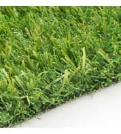 Twickenham Grass - Green