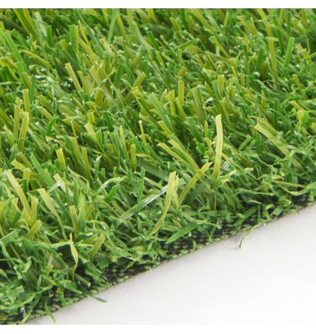 Twickenham Grass Green