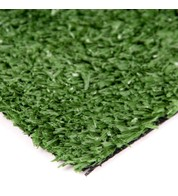 Olympia Display Grass - Green