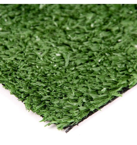 Olympia Display Grass Green