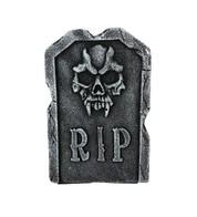 Gravestones - Demon Skull - Demon Skull