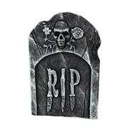 Gravestones - Skull and Daggers RIP - Skull and Daggers R.I.P