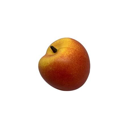 Peaches - Pack of 2 Peach