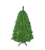 Fraser Fir Slimline Tree - Green