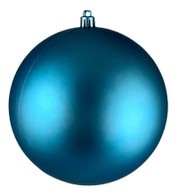 MATT BAUBLES - ICE BLUE - Ice Blue