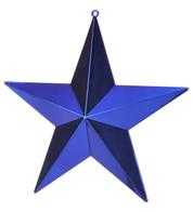 SHINY STARS - BLUE - Blue
