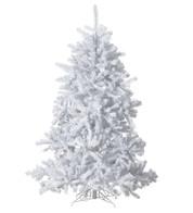 KOSTER PINE CHRISTMAS TREE - MATT WHITE - White