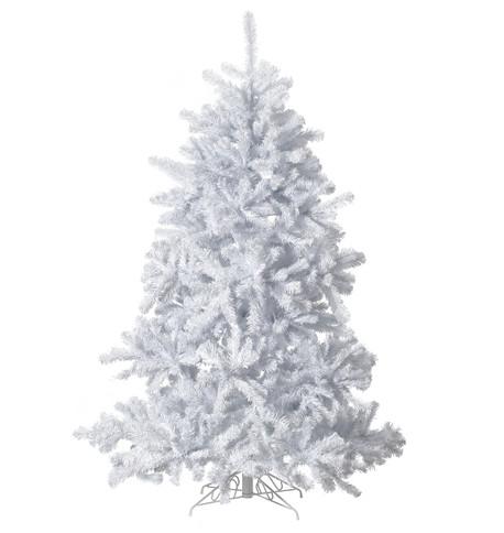 KOSTER PINE CHRISTMAS TREE - MATT WHITE Matt White