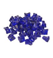 NUGGETS - BLUE - Blue