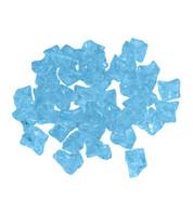 NUGGETS - LIGHT BLUE - Blue