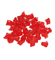 NUGGETS - RED - Red