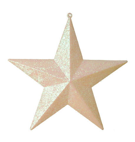 GLITTER STARS - IRIDESCENT Iridescent
