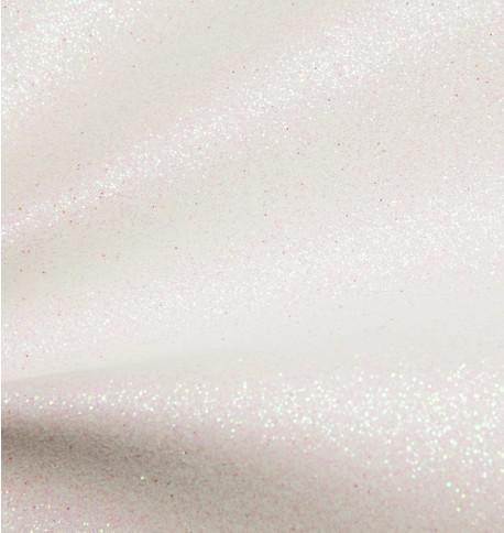 CASINO - WHITE White